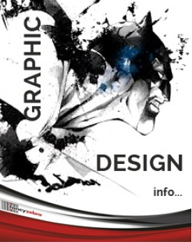 Graficky Dizajn